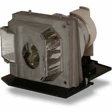optoma tx1080 replacement l hi ls optoma ep1080 tx1080 replacement projector l bulb with