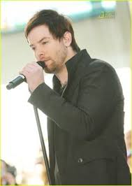 David Cook Light On David Cook Light On Youtube His Voice Is Just So Nice To