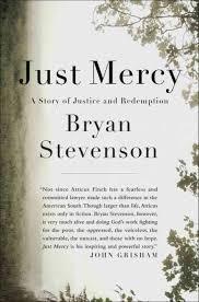 review u0027just mercy u0027 by bryan stevenson startribune com