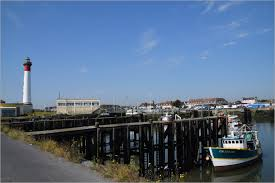 chambres d hotes ouistreham chambre d hotes ouistreham riva 965403 cing rivabella à
