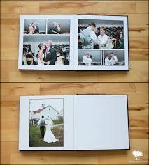 Flush Mount Wedding Albums Flushmount Wedding Album Vt Wedding Photographer Orchard Cove