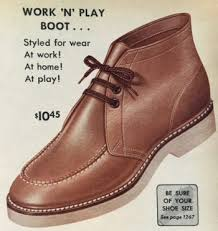 s steel cap boots kmart australia all about mens 1950s shoes styles