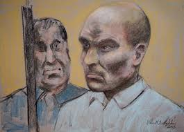 Seeking Que Es Bertrand Charest S Lawyer In Court Today Seeking His Client S