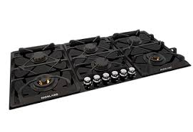 900mm Gas Cooktop Highland Home Page Gas Cooktops