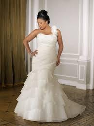 terry costa wedding dresses julietta bridal by mori dress 3091 terry costa