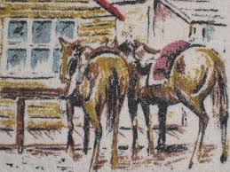 Old Western Home Decor 70 Best Old West Decor Cowboy Art Rodeo Horses Cattle Images