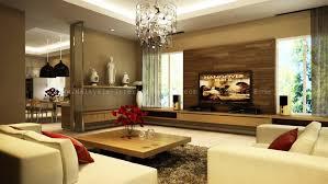 home interior design malaysia malaysia interior design semi d design malaysia interior