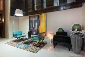 12 ways to beat the home decor blahs renomania