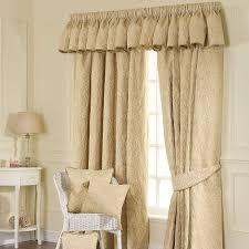 Curtain Pole Dunelm Gold Kensington Lined Pencil Pleat Curtains Dunelm Textures
