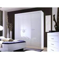 chambre adulte italienne armoire chambre design meuble design pour chambre adulte treev co