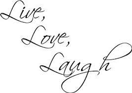 live love laugh amazon com 1 live love laugh wall art home kitchen