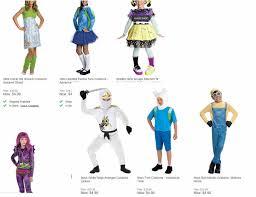 Halloween Costumes U2013 Halloween Costumes 4 99 Selling