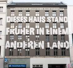 Haus Berlin Millionär Brüstet Sich Mit Diesem Busen Dach U2013 B Z Berlin