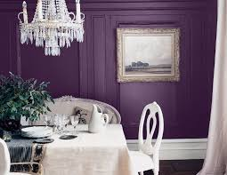 The Best Dining Room Paint Colors HuffPost - Best dining room paint colors