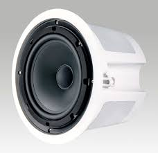 in ceiling home theater speakers krix stratospherix outdoor in ceiling speakers multiroom audio
