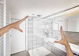 complete bathroom renovation how much will it cost for complete kitchen and bathroom renovation