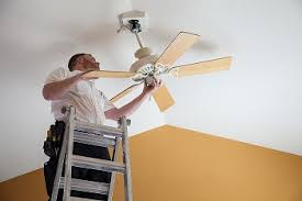 installing a new ceiling fan ceiling fans archives ceiling ideas