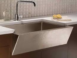 Types Of Kitchen Sinks - Different types of kitchen sinks