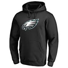 nfl sweatshirts nfl hoodies u0026 fleece nflshop com