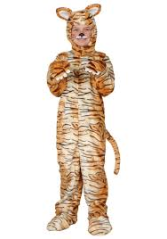 animal costumes for adults u0026 kids halloweencostumes com