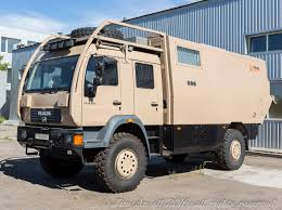 offroad travel trailers krugxp 27 jpg 1204 899 off road camping pinterest