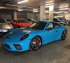 miami blue porsche targa images tagged with miamiblau on instagram