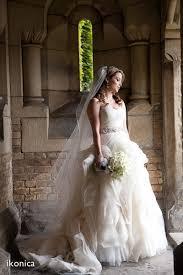 vera wang diana wedding dress on sale 65 off