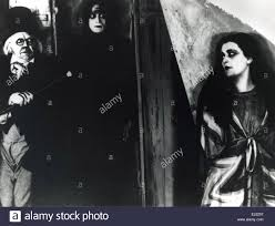 The Cabinet Of Dr Caligari 2005 Film by Dr Conrad Stock Photos U0026 Dr Conrad Stock Images Alamy