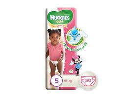 huggies gold specials disposable nappies huggies gold girl size 5 mega box was
