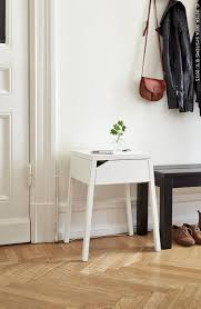 Ikea Table De Cuisine Pliante by 109 Best Ikea Collections Images On Pinterest Ikea Room And