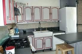 cuisine d occasion sur le bon coin le bon coin meubles cuisine occasion bon coin meuble cuisine d