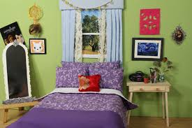 twilight inspired doll bedding for barbie fashion royalty moxie twilight inspired doll bedding for barbie fashion royalty moxie bratz pullip