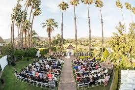 riverside weddings wedgewood weddings indian riverside ca