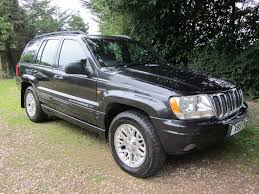 cherokee jeep 2000 used cars jeep grand cherokee dorset