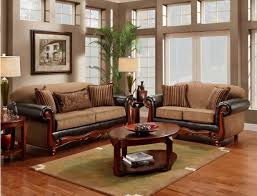 Leather Sofas Charlotte Nc by Appealing Graphic Of Tobe Dining Chairs Sweet Eye Catching Modern