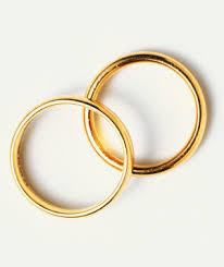 wedding registry options 5 next level wedding registry options real simple