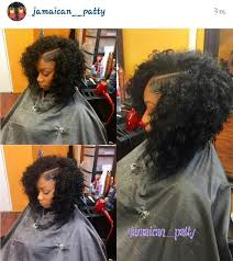 how to do a bob hairstyle with weave 234f95a51d62c7551c1e104b1a11d610 jpg 540 606 hairstyles to try