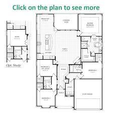 chesmar homes floor plans auburn plan chesmar homes dallas