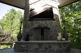 outdoor living synergy integrated systemssynergy integrated systems