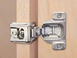 Install European Cabinet Hinges by Cabinet Installing Cabinet Hinges Installing Cabinet Hinges