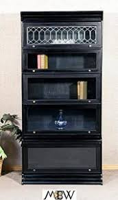 top 10 best barrister bookcase in 2018 reviews thez7