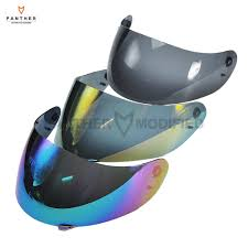 motocross helmet light online get cheap face helmet light aliexpress com alibaba group