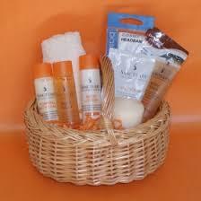 Gift Baskets Las Vegas Massage Las Vegas 12 Days Of Christmas Imr Massage Llc
