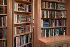 hidden door bookcase hardware home design ideas wholechildproject