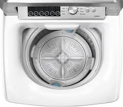 haier hwmsp60 6kg top load washing machine appliances online