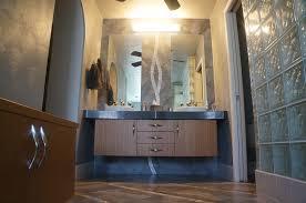 Precision Design Home Remodeling Remodel Chandler Az