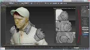 crear imagenes en 3d online gratis 30 mejores programas de diseño 3d 15 son gratis all3dp