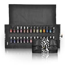 nail polish carrying case sbbb info
