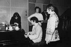 Love Is An Open Door French Lyrics - the beatles u0027 u0027a day in the life u0027 50 years later the atlantic