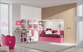 Children Bedroom Sets by Modern Kids Bedroom Decorating Ideas Fresh Bedrooms Decor Ideas